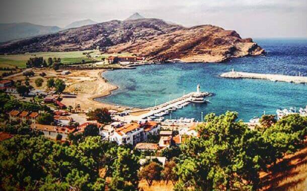 Hüzünlü Bir Ada Hikayesi – İmroz'dan Gökçeada'ya